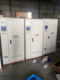 eps消防電源 eps-7.5KW EPS应急照明