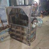 60吨立式液压打包机 20废箱液压打包机