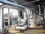 專供發電廠.管道保溫.隔熱.防腐.防水雙層納米材料
