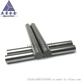 硬质合金圆棒YG12X Ф6*75mm钨钢圆棒