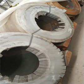 2507不锈钢板现货报价  枣庄1cr18ni9ti不锈钢板