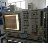 R&S罗德与施瓦茨 信号发生SMB100A射频