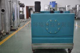 重庆全自动家用污水提升设备