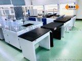 实验室天平台_五级防震天平台_不锈钢防震实验台厂家