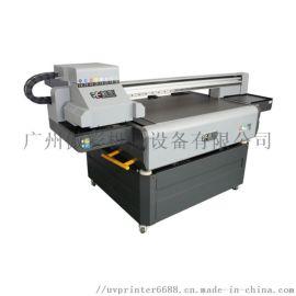 润彩礼品盒包装盒UV**打印机工厂