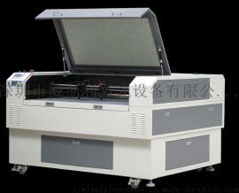 CO2激光雕刻机