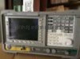 安捷伦/Agilent E4408B 频谱分析仪
