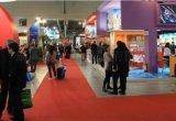 2020河北石家莊國際新型鍋爐及配套設備展覽會
