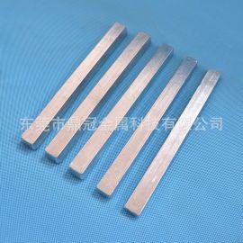 70度易熔合金 消防专用弯管填充模具制造 厂家直销