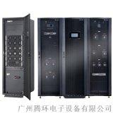 衡阳高铁UPS电源华为5000-E-150K主机