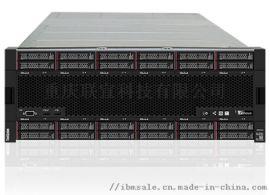 联想4U机架式服务器SR860