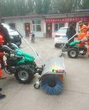 清雪機除雪機小型機掃設備批發銷售
