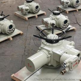 ZB30-24调节型电动执行器