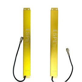 ESPE意普-EB15系列**小尺寸安全光幕