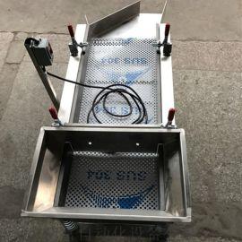 供应振动筛选机,直线振动筛选机