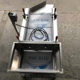 供應振動篩選機,直線振動篩選機