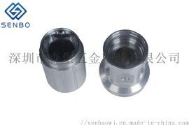 铝合金精压铸件高精密压铸,抛光,电镀,CNC