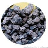 供应优质钢包精炼渣LF炉中造渣脱氧效果好