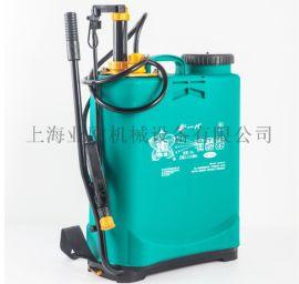 蒙花MH-   棚果园消毒喷雾打药机 喷雾器