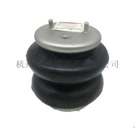 2B260工业设备隔振气囊