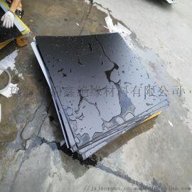FR4黑玻纤绝缘板、环氧板
