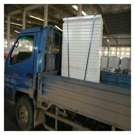 方形水箱 玻璃钢消防水箱 消防水箱生产 泽润