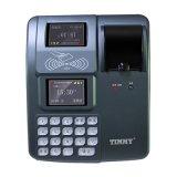 TM-688C台式彩屏消费机,IC卡小票打印消费机