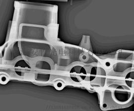 汽车轮胎、铸件无损检测仪