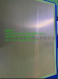 全彩P0.78LED小间距电路板HDI