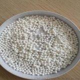 水处理滤料稀土瓷砂生产