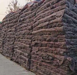 西安工程保温棉棉毡137,72120237