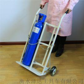 【推氧气瓶的小车】@推氧气瓶的小车@呼中推氧气瓶的小车图片