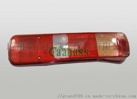 沃尔沃卡车车身零件尾灯20565104/20892368
