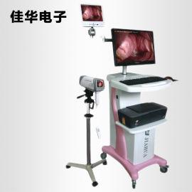 数码阴道镜生产供应商 阴道检测设备