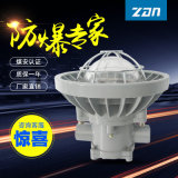 矿用隔爆型LED巷道灯防爆巷道灯dgs24w