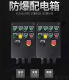 FXM-S-16/6/K25照明配電箱