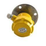 机械式堵料检测装置XTD-KT-B堵煤开关