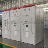 晶閘管軟起動櫃在製冷機組中的應用_高壓固態軟起動櫃