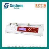 膠黏劑電子剝離試驗機