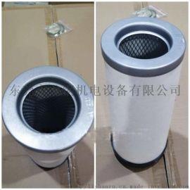 供应上海日立空压机配件油气分离器芯59031060