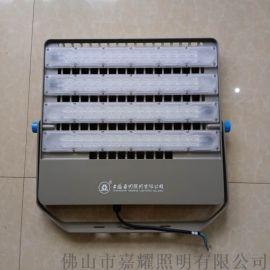 上海亚明FG15b 180W360WLED泛光灯