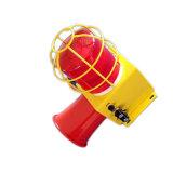 TL-702工业声光报 器用途