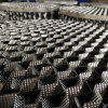 炼油厂用的450Y孔板波纹填料比表面积空隙率大