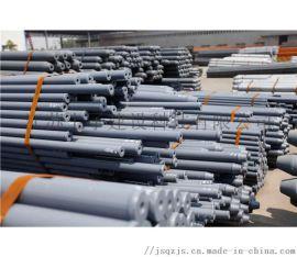 加油站网架施工、加油站网架结构、干煤棚网架