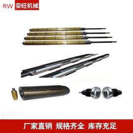 广州分切机气胀轴配件维修商家