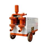 广东电动液压注浆泵价格 双液变量注浆泵