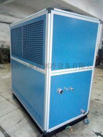 恒温恒压冷水机  控制设备