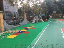幼儿园PVC地板|幼儿园塑胶地板|幼儿园地板建设