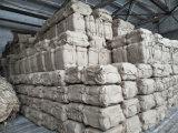 麻袋生產加工銷售,防汛抗洪麻袋供應