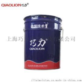 全国直销巧力QL-907弹性环氧胶